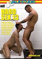 Hard Sex 13