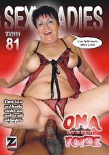 Sexy Ladies 81
