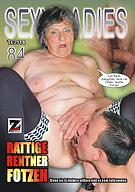 Sexy Ladies 84
