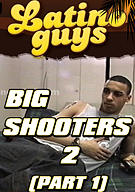 Big Shooters 2 Part 1