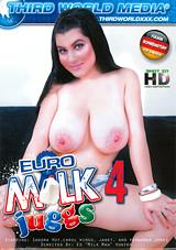 Euro Milk Juggs 4