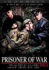 Prisoner Of War 2