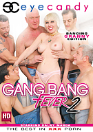 Gang Bang Fever 2