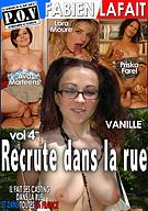 Fabien Lafait Recrute Dans La Rue 4