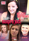 Teen Sex Project 10