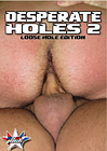 Desperate Holes 2