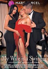 My Wife Is A Swinger