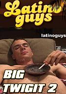 Big Twigit 2
