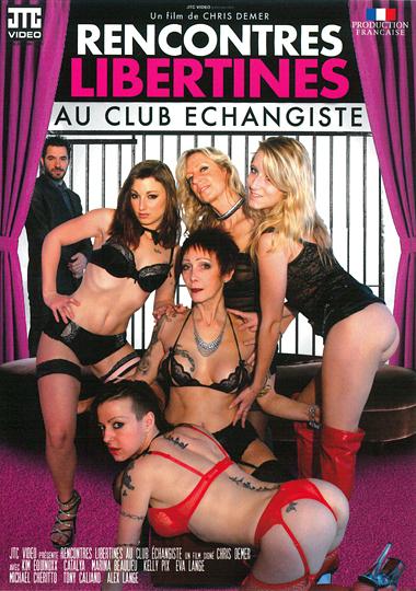 libertines com club rencontres gratuit