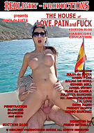 The House Of Love, Pain And Fuck 8105