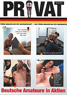 Privat Deutsche Amateure In Aktion