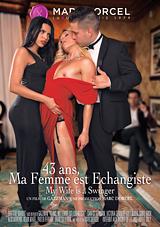 43 Ans Ma Femme Est Echangiste