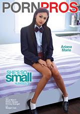 She's So Small 7