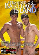 Stranded On Bareback Island