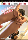 Taboo Sex Fantasies: Juicy Booty Mommas