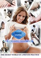The Creampie Examination