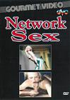 Network Sex
