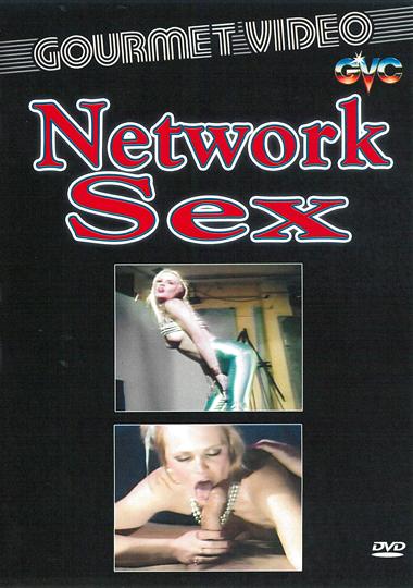 Classic Porn Theater 45
