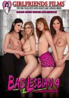 Bad Lesbian 4