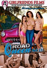 Road Queen 33