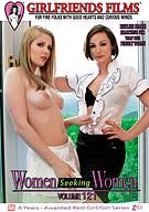 Women Seeking Women 121