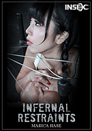 Infernal Restraints: Marica Hase