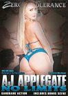 AJ Applegate No Limits
