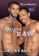 Chelsea Raw