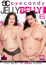 Jelly Belly Girls 6
