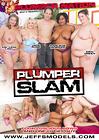 Plumper Slam