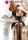 The Lady's Maids