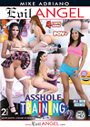 Asshole Training 2