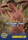 CF Crush: Josh 2