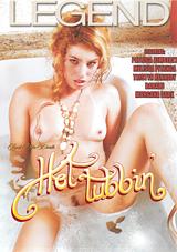 Hot Tubbin'