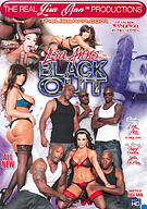 Lisa Ann's Black Out
