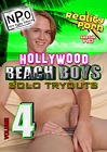Hollywood Beach Boys Solo Tryouts 4