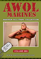 AWOL Marines 993