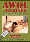 AWOL Marines 1001