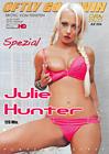 Julie Hunter Spezial
