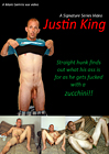 Signature Series: Justin King