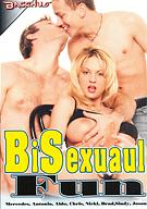 BiSexual Fun