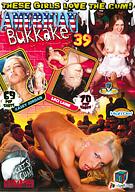 American Bukkake 39