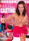 Madchen Casting: Zeig Was Du Hast