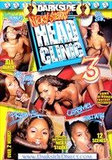 Head Clinic 3