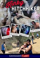 Kinky Hitchhiker