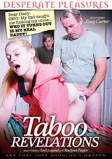 Taboo Revelations
