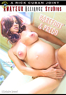 Taboo Sex Fantasies 10: Barefoot And Prego