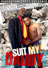 Suit My Daddy