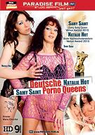 Deutsche Porn Queens