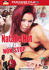 Natalie Hot Ficken Non Stop